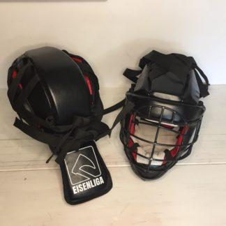 Soft Helmet Type 1 (1)