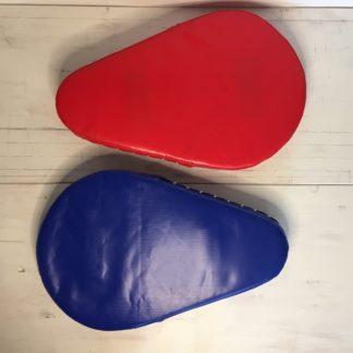 Soft Shield Buhurt Type 1
