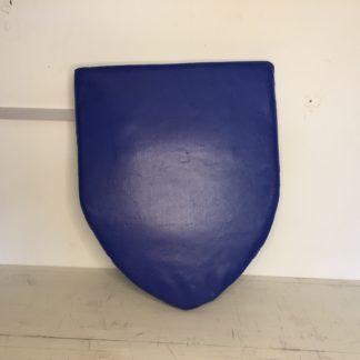 Soft Shield Kids Size (1)