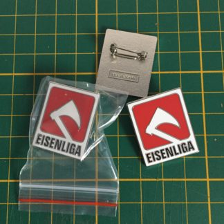 Eisenliga Pins (1)