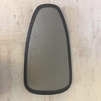 Buhurt Shields (7)