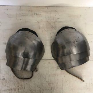Hardened Steel Shoulders II (1)