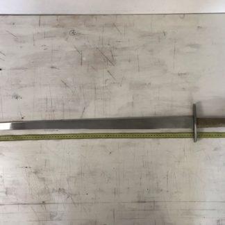 Sword Type 1 (1)