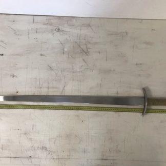 Sword Type 2 (1)