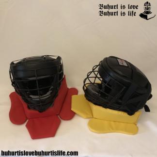 Soft Helmet Type 3 (3)