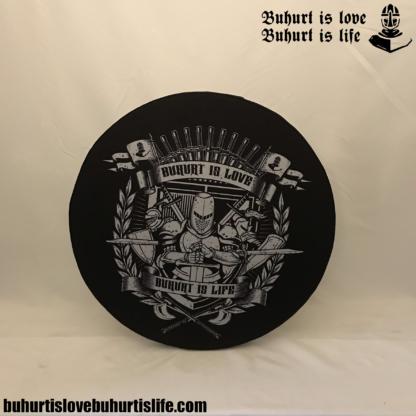 Soft Shield Buhurt is love (1)