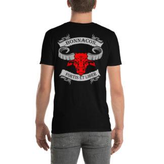 unisex-basic-softstyle-t-shirt-black-back-6087d03f4fc58
