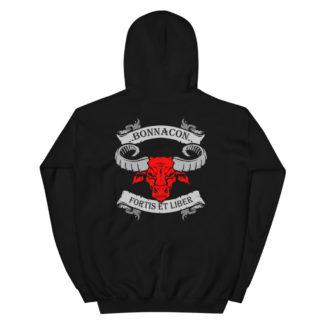unisex-heavy-blend-hoodie-black-back-6087cfb99ea09