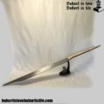 Battle Knife (1)