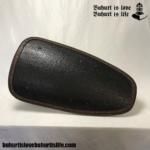 Buhurt Shield 1