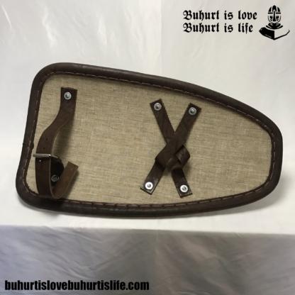 Buhurt Shield 2