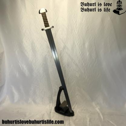 Sword Dark Ages (1)