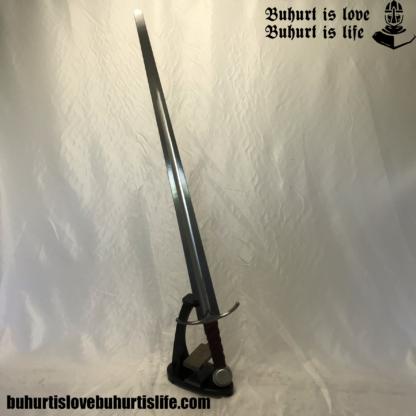 Sword Knight (1)