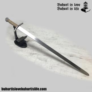 Simple Onehanded Sword